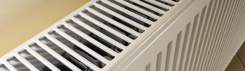 Een Intergas ketel storing kan invloed hebben op uw radiatoren.