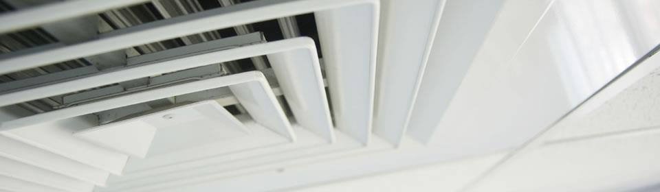 Radiatoren zijn belangrijk om warmte in huis te genereren.